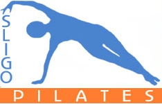 Sligo Pilates | Pilates & Yoga Classes in Sligo