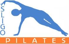 Sligo Pilates | Pilates & Yoga Classes in Sligo